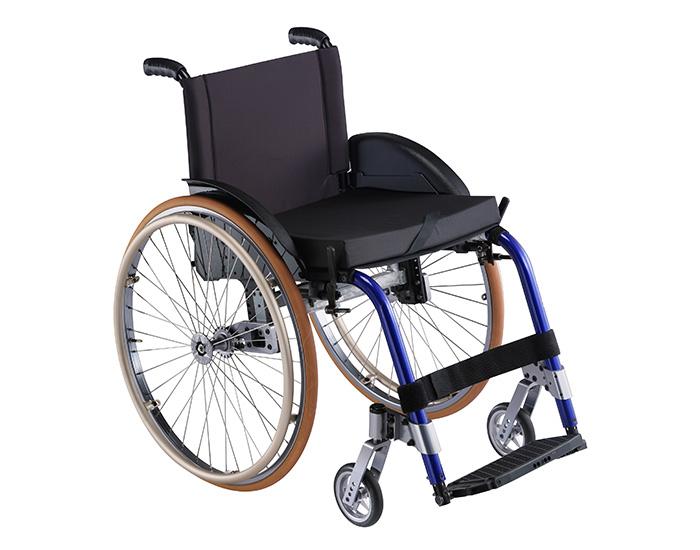 Ortopedia y Alquiler de productos Ortopédicos