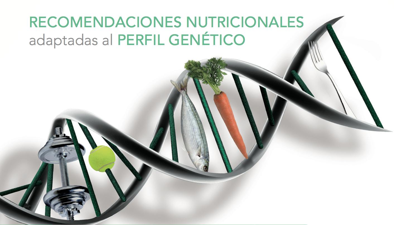 Estudio-Nutrigenético-en-Marbella-centro-Farmacia-Berdaguer-1