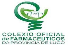 Colegio Oficial de Farmacéuticos de Lugo
