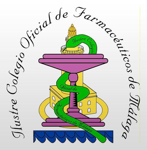 Colegio Oficial de Farmacéuticos de MÁLAGA