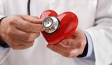 Seguimiento del Riesgo Cardiovascular