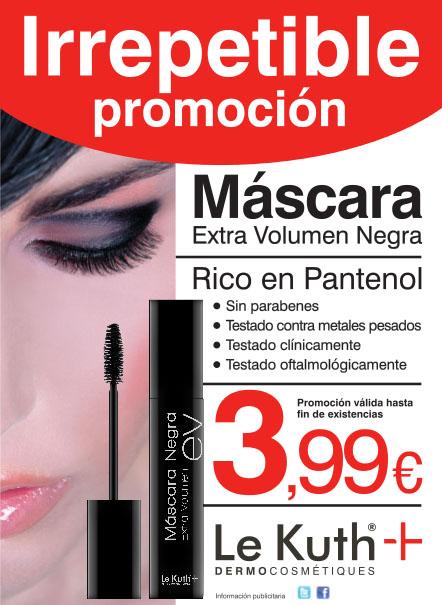 promotion_image