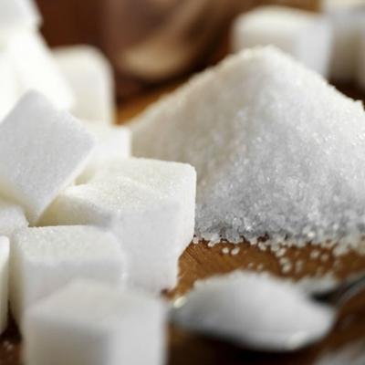 Análisis de azúcar