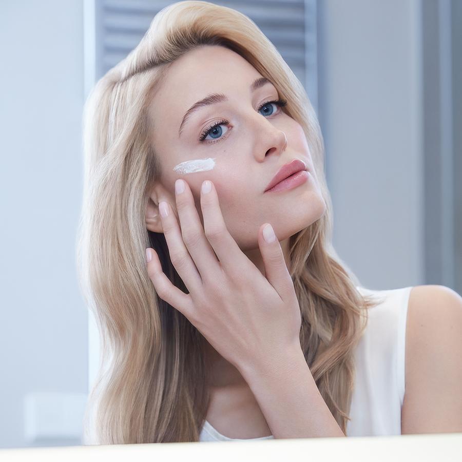 Asesoramiento cosmético