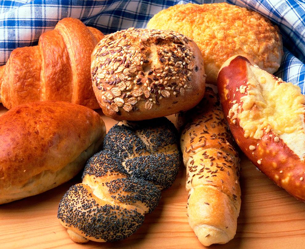 Test de intolerancia al gluten