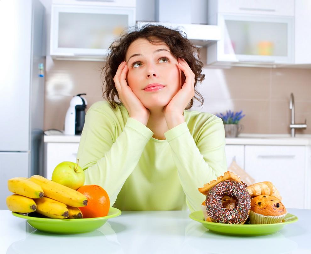 Servicio de dietética y nutrición
